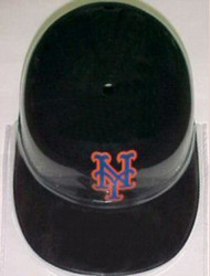 New York Mets Rawlings Souvenir Full Size Batting Helmet
