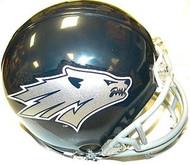 Nevada Wolfpack Riddell NCAA Replica Mini Helmet
