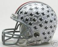 Ohio State Buckeyes Riddell NCAA Replica Mini Helmet