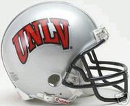 UNLV Rebels Riddell NCAA Replica Mini Helmet