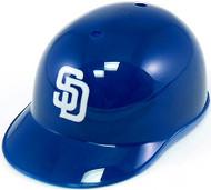 San Diego Padres Rawlings Souvenir Full Size Batting Helmet