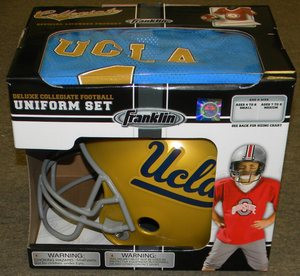 Youth football uniform set, young mature lesbos