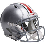 Ohio State Buckeyes Riddell NCAA Authentic Revolution SPEED Pro Line Full Size Helmet