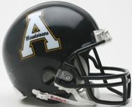 Appalachian State Mountaineers Riddell NCAA Replica Mini Helmet