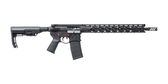Dynamis Carbine - Custom