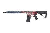Patriot Rifle
