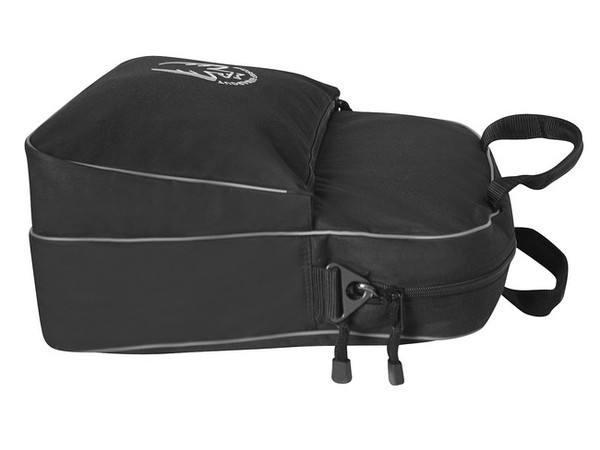 Toyota MR2 Spyder Trunk Storage Bag
