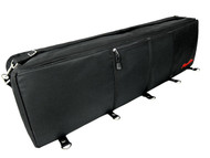 Mazda MX-5 Miata Deck Bag XL (1990-2005)