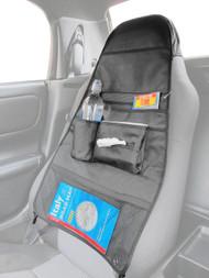 Roadster Seatback Organizer