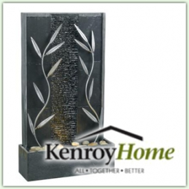 Kenroy Home Fountains