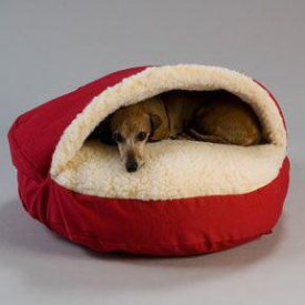 Best-Selling Dog Beds