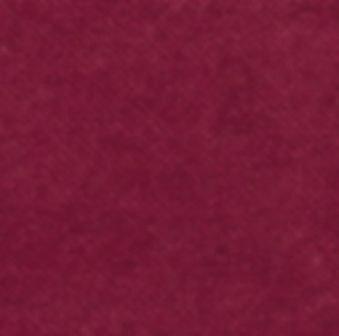 cranberry-velvet.jpg