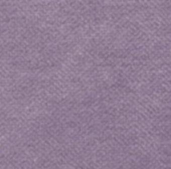 lavender-velvet.jpg