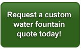 request-waterfountain-button.jpg