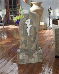 Art Fountain by Gist Decor