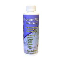 Foam-Nix