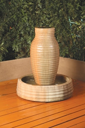 Amphora Water Fountain