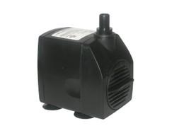Power Head 180 Pump