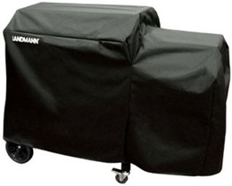 Black Dog 42XT Grill Cover