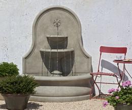 Estancia Fountain by Campania International
