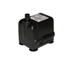 Power Head Pump 120 GPH / 6 Ft. Cord