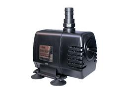 Power Head Pump 450 GPH / 16 Ft. Cord