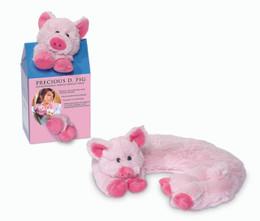 Spa Comforts Precious D. Pig