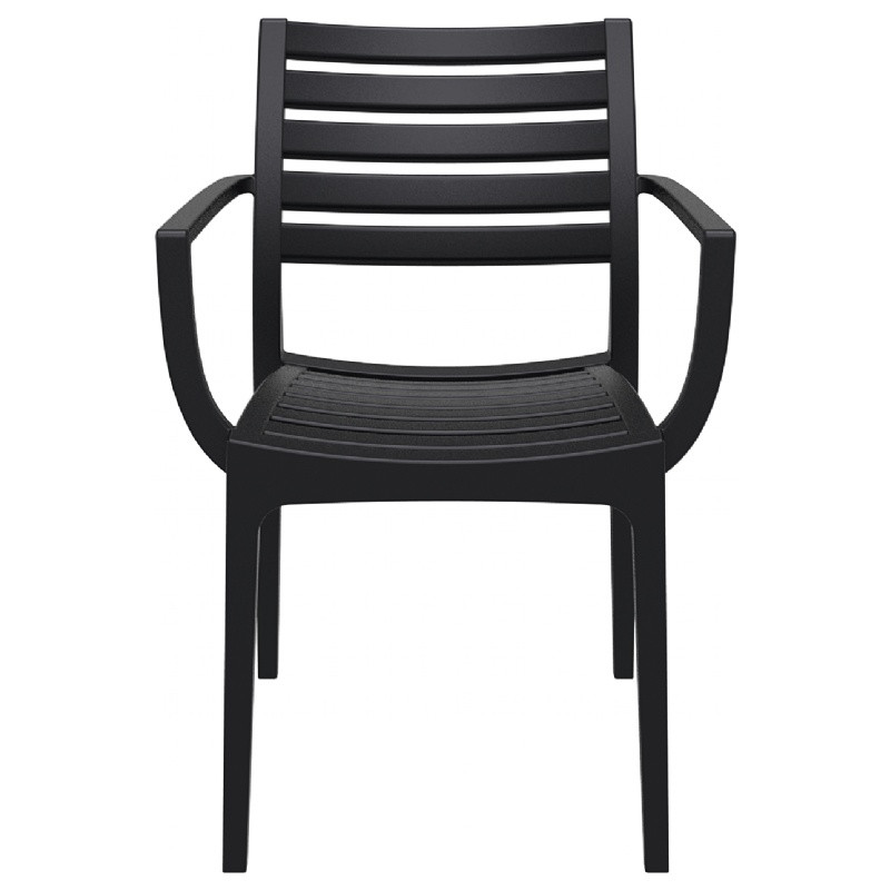 Artemis Outdoor Dining Arm Chair  Picture 279