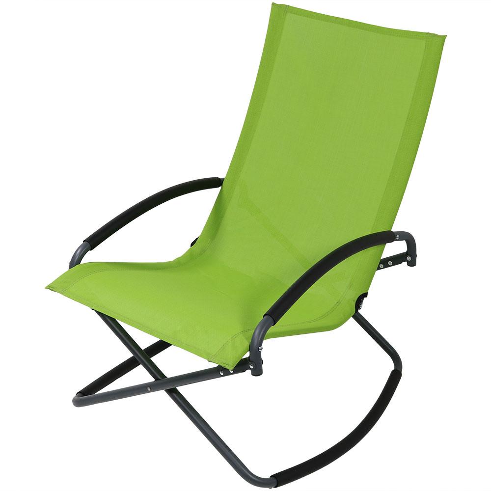 Folding Lounge Chair USA