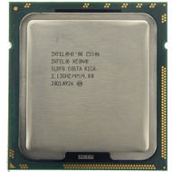 Intel Xeon E5506 2.13Ghz. 4-Core SLBFB Server Processor