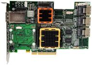 Adaptec RAID Card 51245