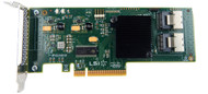 LSI Logic Controller Card MegaRAID SAS 9211-8i Low Profile
