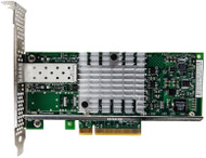 Intel X520-DA1 10Gb Single Port Ethernet Server Adapter High Profile
