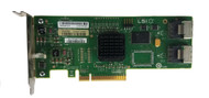 LSI SAS3081E-R Storage controller RAID Controller Card