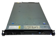 IBM 7914-AC1 X3550 M4 Server 2x E5-2670 8C 2.6GHz CPU 96GB Server
