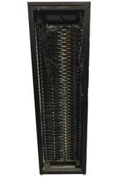 Foxconn 39 Server Rack