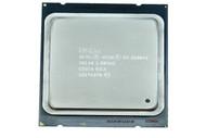 Intel® Xeon® Processor E5-2680 v2 10 core 20 thread 25M Cache 2.80 GHz / 3.6GHz Turbo
