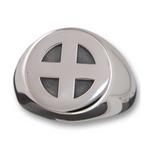 Medium Outrider Ring