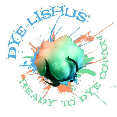 dye-lishus-logo.jpg