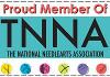 proud-member-tnna-200w.jpg
