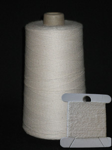 10/2 cotton yarn