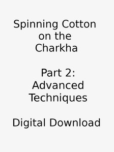Advanced Techniques download