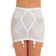 Open Bottom Girdle Firm Shaping