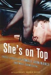 She's on Top Novel