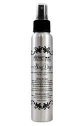 Stay Dry Sweat Barrier Spray (4 fl. oz.)