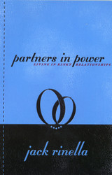 Partners in Power