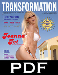 Transformation 59 - PDF Download