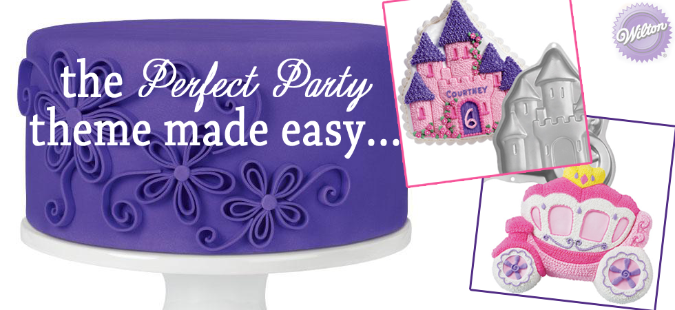 Cake Supplies For Less Wilton Bakery Crafts More