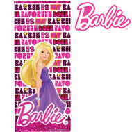 Party Treat Bags Barbie 16ct Wilton