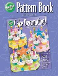 Patternbook 2007 Wilton